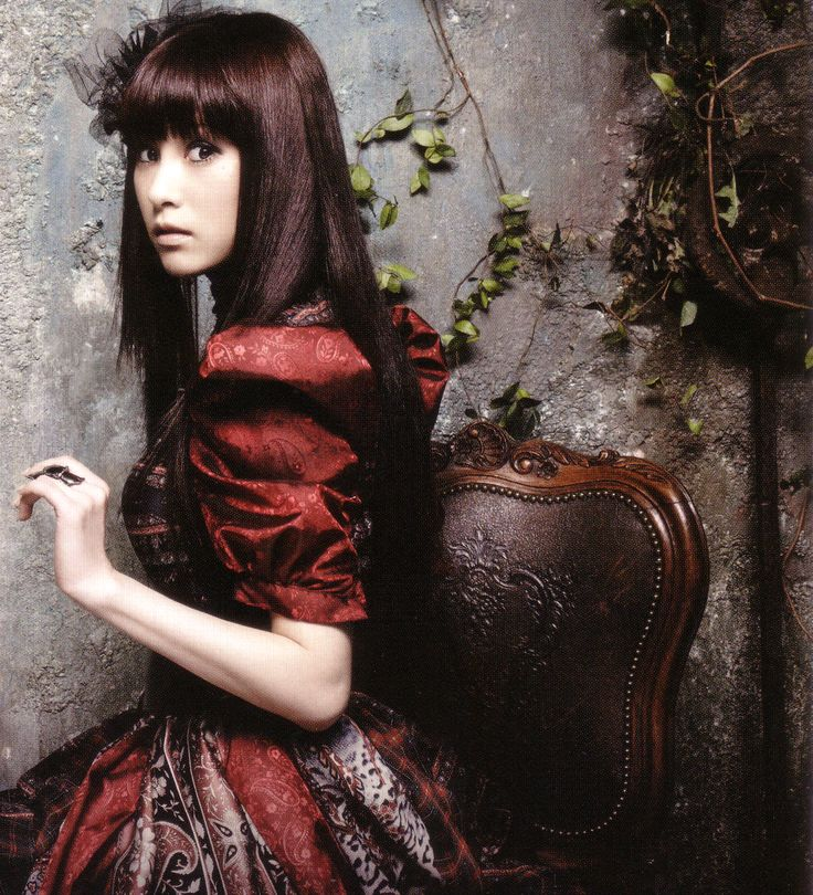 17 Best images about Kalafina on Pinterest | In the light ...