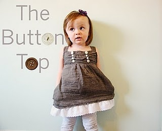 Tons of little girl clothes tutorials here.Little Girls, Baby Girls, Girls Clothing, Children Clothing, Clothing Tutorials, Sewing Machine, Kids Clothing, Sewing Tutorials, Buttons Tops