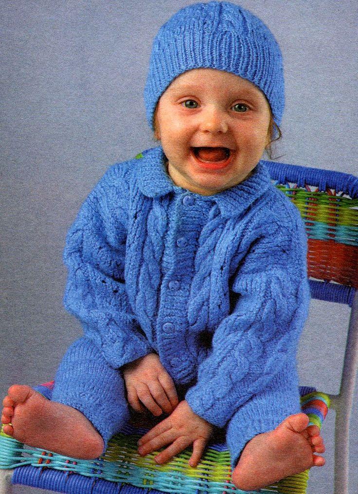 Вяжем малышам. Обсуждение на LiveInternet - Российский Сервис Онлайн-Дневников