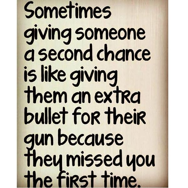 Best 25+ Second Chance Quotes Ideas On Pinterest