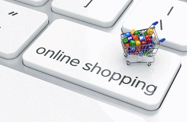 Kiếm tiền online hiệu quả Cách tìm kiếm sản phẩm bán hàng https://accesstrade.vn/affiliate-marketing-f9.html https://accesstrade.vn/kiem-tien-online-f11.html http://kiemtienonlinehieuqua.com/