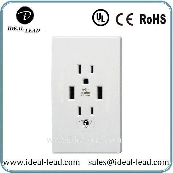 13 best US Plug Usb Wall Charger images on Pinterest | Charger ...