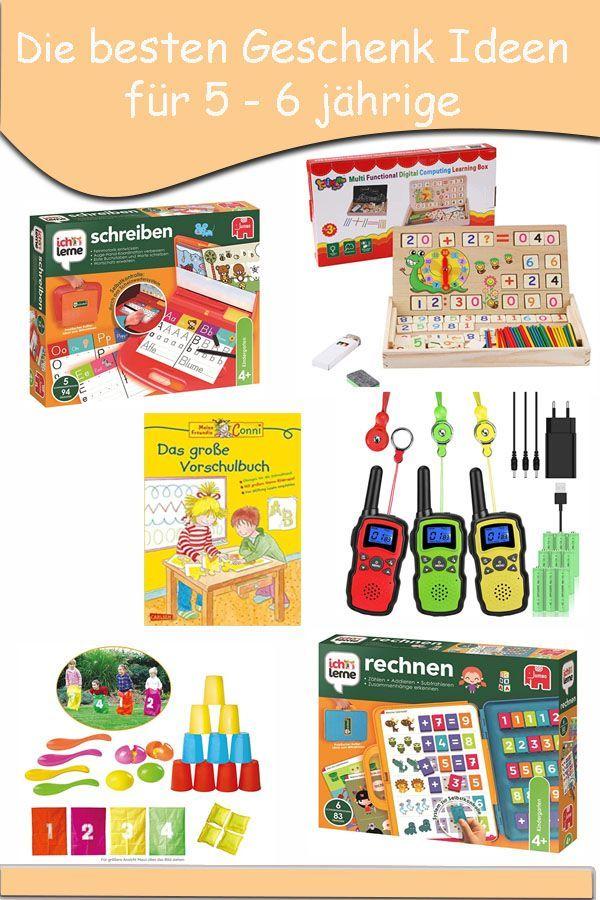 Spielzeug Ab 7 Jahren Fã R Mã Dchen