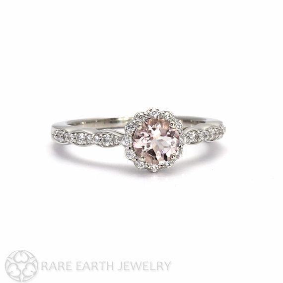 14 Under 1 000 Gemstone Engagement Prove Diamonds Aren T: 1000+ Ideas About Affordable Engagement Rings On Pinterest