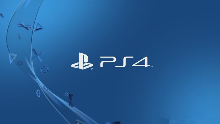 playstation backgrounds hd