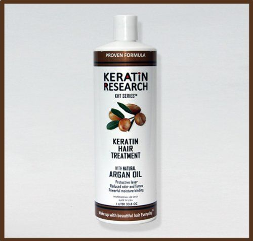 Brazilian Keratin Hair Treatment 1000ml Professional Complex Bottle Available Worldwide * You can find more details by visiting the image link. #hairsandstyles
