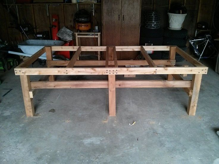 how to build a concrete ping pong table ping pong table concrete