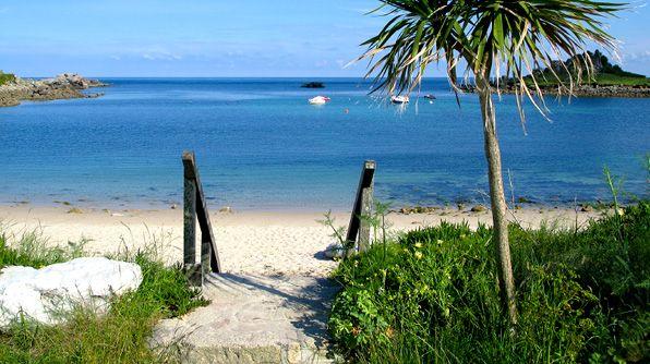 Isles of SicilyCornish Boyfriends, Scilly Isle, Favourite Places, Beautiful Isle, Islands, Beautiful Beach, Cornwall Trips, Cornwall Holiday, Art Hotels