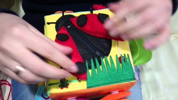 Развивающий кубик для малышей .Размер 15\15. Отличный помощник мамам для обучения ребеночка: ярким цветам, счёту и геометрическим фигурам. Мелкие фигуры помо...
