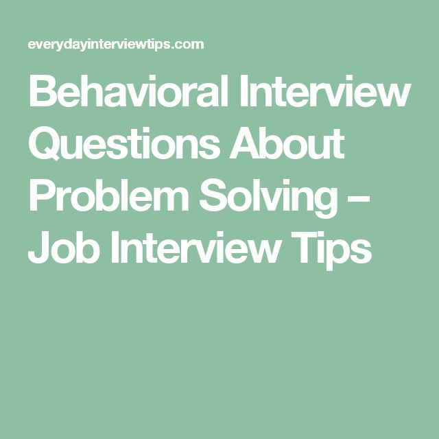 152 best Job hunting images on Pinterest Job interviews, Job - resume for early childhood education