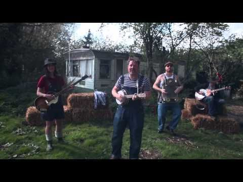 The Ouse Valley Singles Club - Girl From The Fens  © The Ouse Valley Sin...