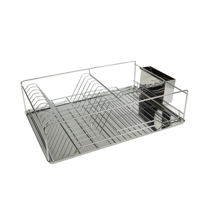 Cuisinart Dish Rack Prepossessing 9 Best Drying Racks Images On Pinterest  Dish Racks Drying Racks Inspiration Design