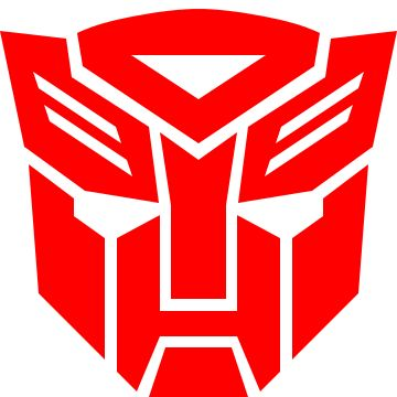 96 Best Images About Cakes Transformers On Pinterest