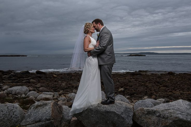 Jess + Keith, Oceanstone Wedding – Cooked Photography | Halifax Wedding Photographers | Nova Scotia, Canada | Destination Weddings | Jeff Cooke Photography