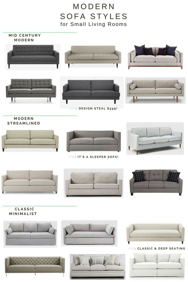 Modern Sofas Small Living Rooms.png