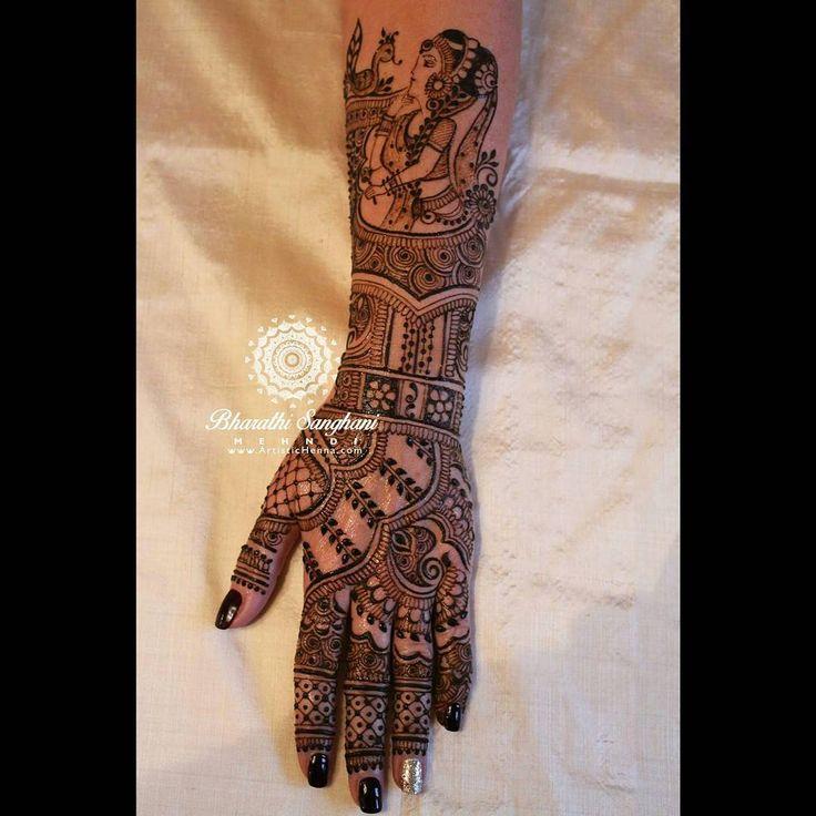 Mehndi Cake Birmingham : Images about mehendi on pinterest wedding henna