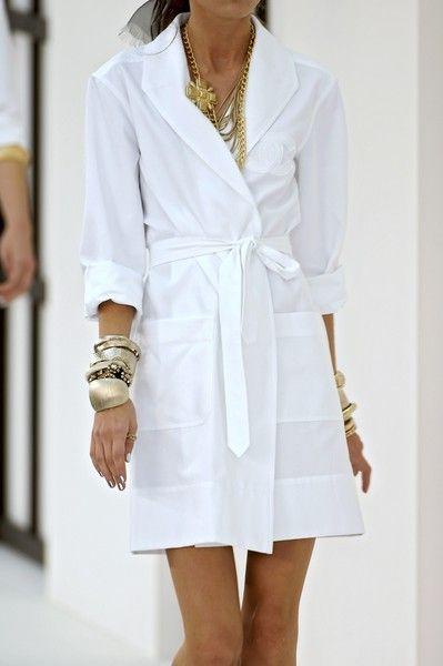 Chanel Chic  http://meikkibeibi.blogspot.fi