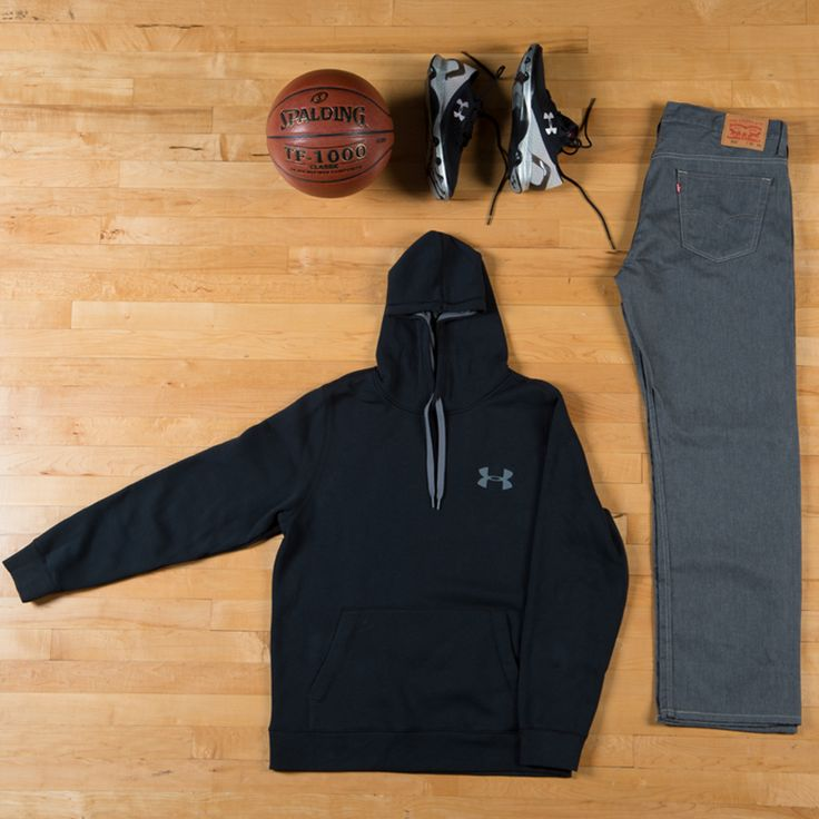 on sale d9489 91d2a flyknit runners stephen curry nike hoodie