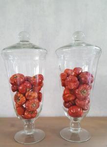 Pompino's circa 125 gram decoratie materiaal - 5251032028479 - Avantius