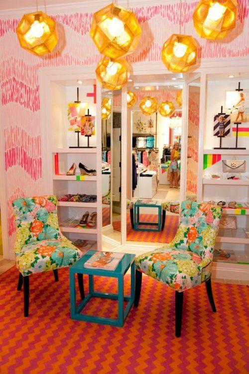 85 Best Childlike Interior Design Images On Pinterest