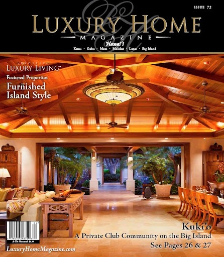 10 Best Hawaii In Print Online Images On Pinterest Dream Homes Dream Houses And Hawaii