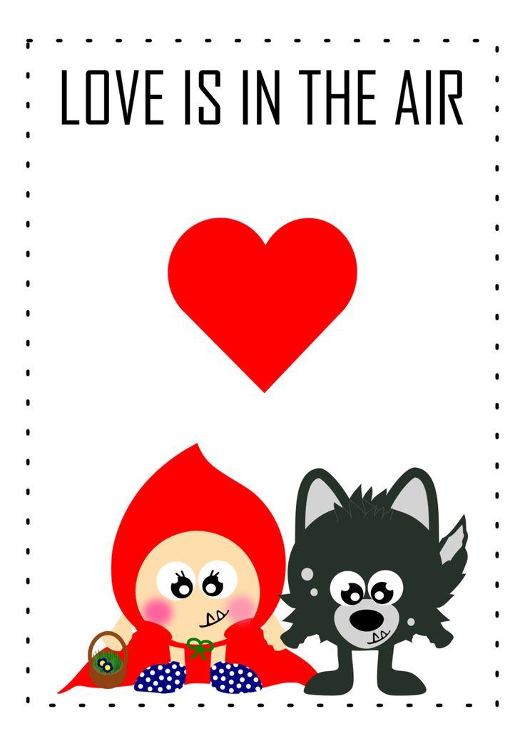 Warum Feiert Man Valentinstag
