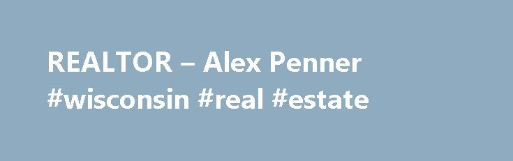 REALTOR – Alex Penner #wisconsin #real #estate http://real-estate.remmont.com/realtor-alex-penner-wisconsin-real-estate/  #nanaimo real estate # 460 REALTY INC. Properties for Sale in Nanaimo This is one of the most useful real estate websites in the area, with advanced search technologies that allow you to view otherlistings on the MLS right from my website, or to ensure your own home is sold in reasonable time and for… Read More »The post REALTOR – Alex Penner #wisconsin #real #estate…