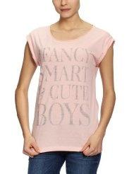 ONLY Damen T-Shirt, 15063997