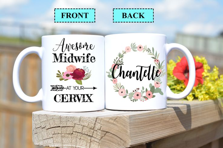 Midwife gift,Awesome Midwife at your cervix,Midwife mug,Midwife,Personalized mug,mug for Midwife,Midwife at your cervix,Doula mug,Doula,mug by HotTouch on Etsy