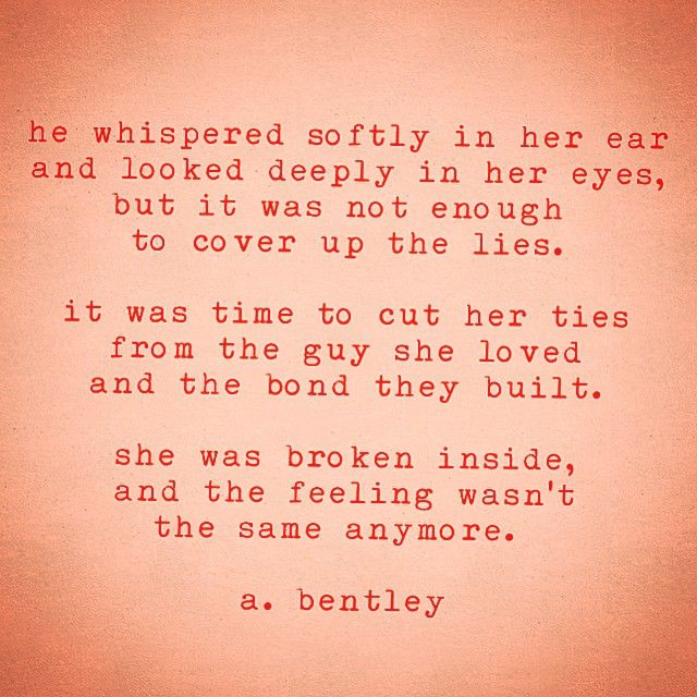 Emo Quotes About Suicide: 102 Best Images About Alexander Bentley On Pinterest