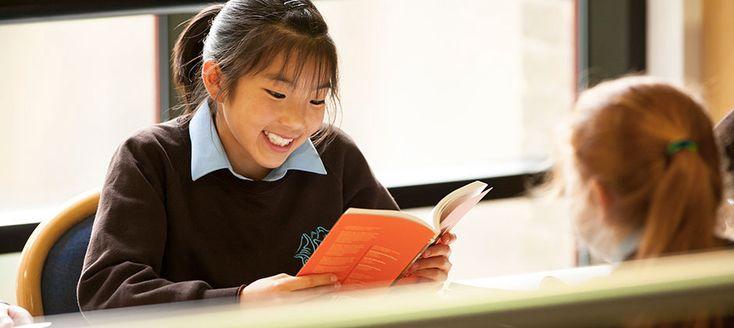 school prospectus photographer website