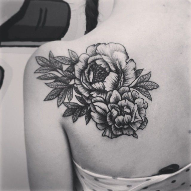 tattooinwonderland - photos Instagram