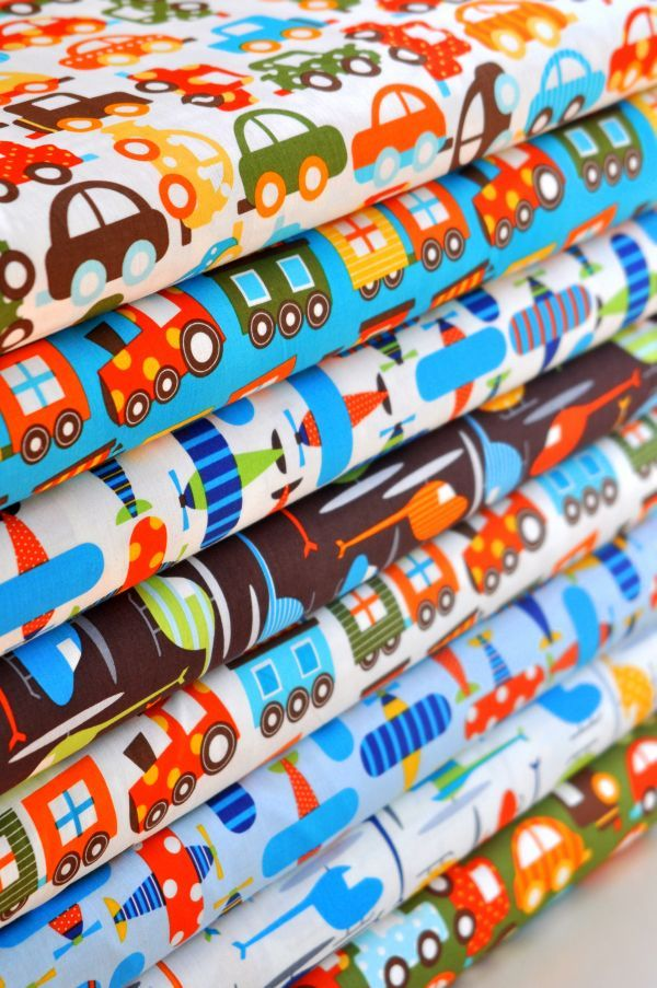 Hawthorne threads bundle fabric pinterest children for Childrens fabric bundles