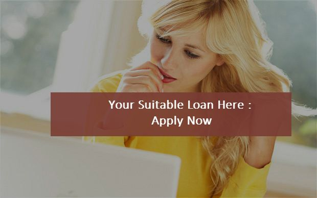 ... easy application on same day approval. Get payday loans now. http:\/\/ww