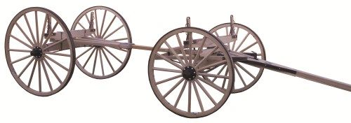 Buggy and Wagon Restoration Parts | Wooden Wagon Wheels | Horse Harness Sets