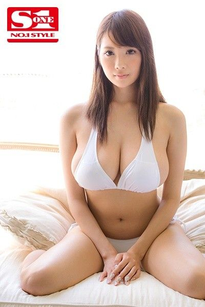 Angels Busty asian