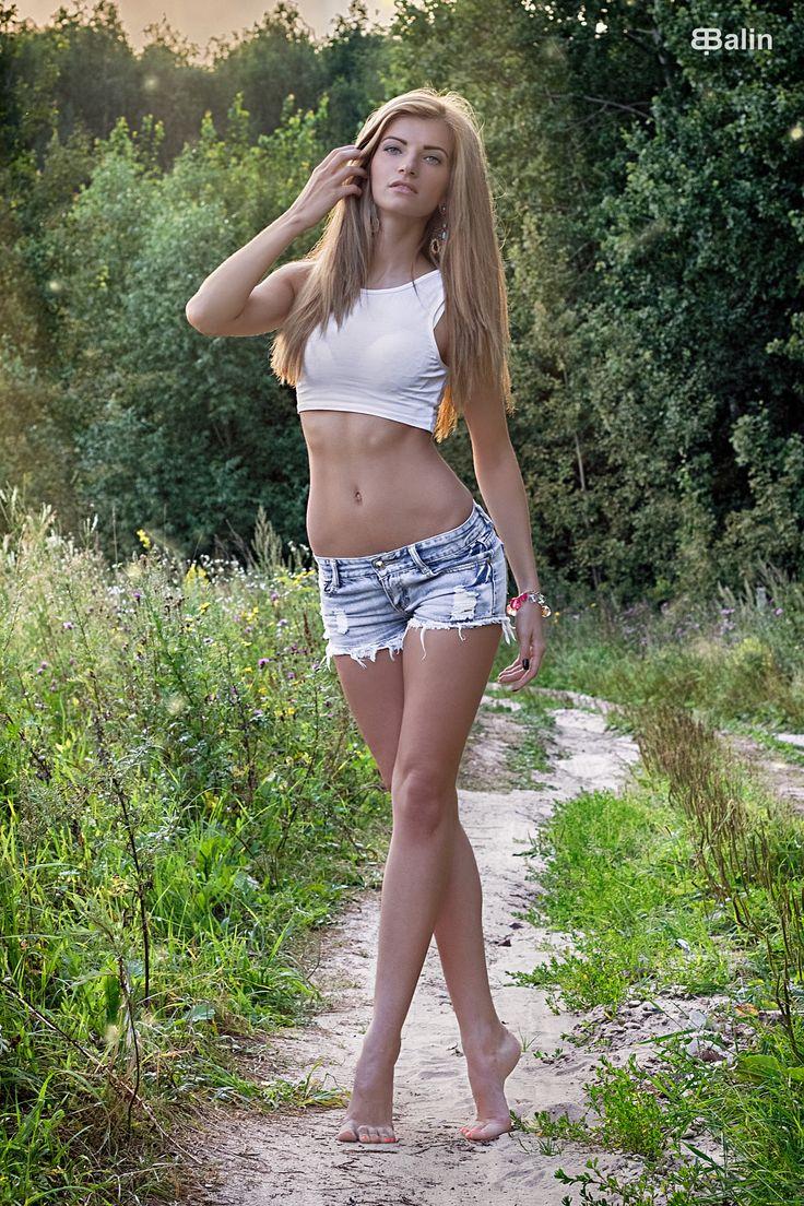 sexy nude teens lesbo gif