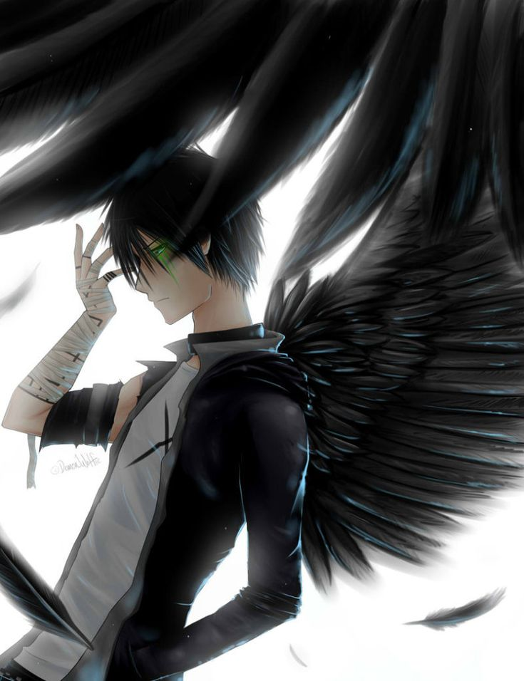 106 best ideas about anime on pinterest anime love how to draw