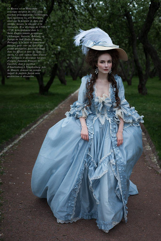17 Best Images About Rococo And Revolutions On Pinterest Day Dresses Colonial Williamsburg