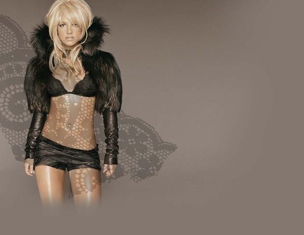 Britney - britney-spears Photo