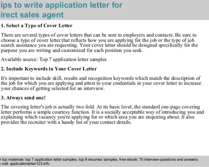 Popular Writers Site For University - Specialist's opinion