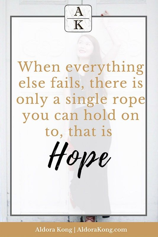 Success, Motivational Quotes, Inspirational Quotes, Faith, Life, Abundance Mindset, Personal Development, Self Improvement, Personal Growth, Victory, Hope