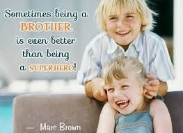 Brother And Sister Love Quotes Simple 13 Best Brother And Sister Images On Pinterest  Qoutes About