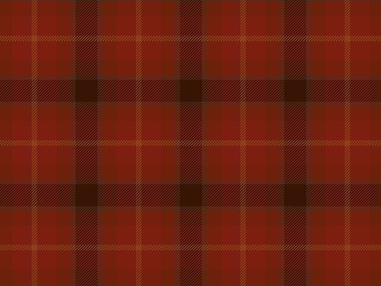 """TGD Cozy Cabin Plaid"" by Cthikergirl Autumn, plaid"