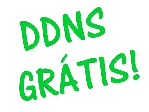 CFTV - COMO CRIAR DDNS GRATIS PARA DVR - STAND ALONE - CÂMERA IP