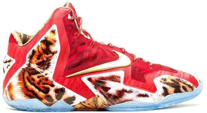 21++ New lebron shoes 2021 ideas info