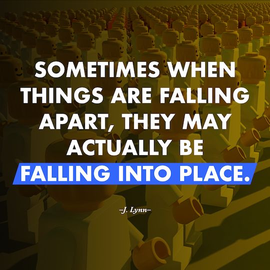 Falling Apart Quotes Tumblr: Best 25+ Falling Apart Quotes Ideas On Pinterest