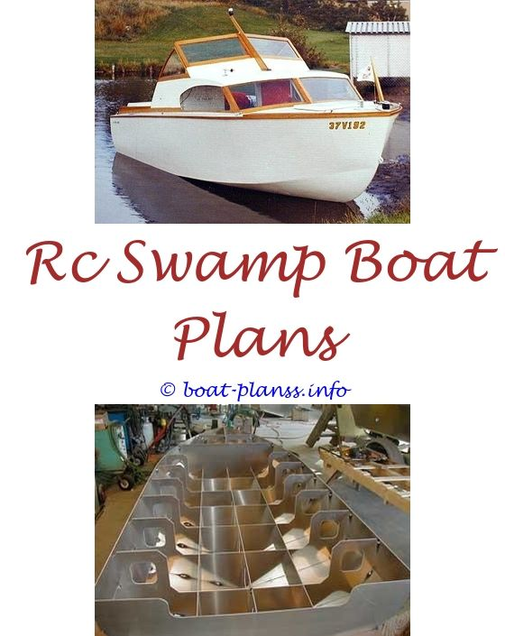 ocean rowing boat plans for sale - how to build military boat in whatever floats your boat.boat building with paper building a fiberglass fishing boat singapore boat on building 3961593890