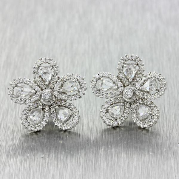 45 best Earrings images on Pinterest