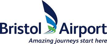 """Résultat de recherche d'images pour """"airport logo"""""""